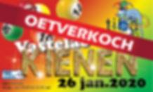 Banner_Oetverkoch-01.jpg