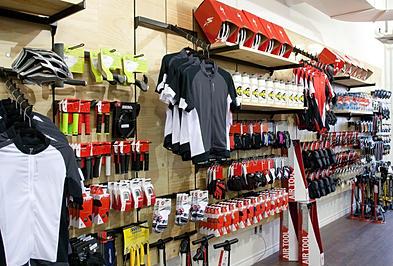 Bike Store Toronto Gears Bike Shop Toronto