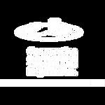 cliente-cooperativa-belgrano.png