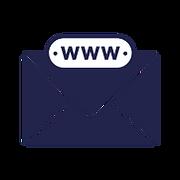 servicio-correos-dominios.png