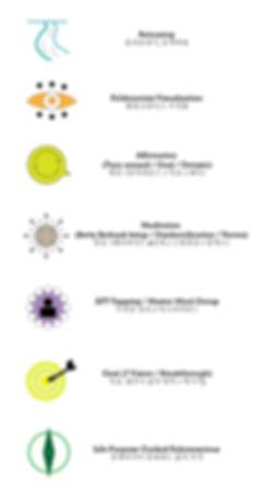홈페이지-아이콘들.jpg