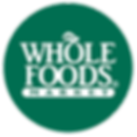 Whole-Foods-Logo-1.png