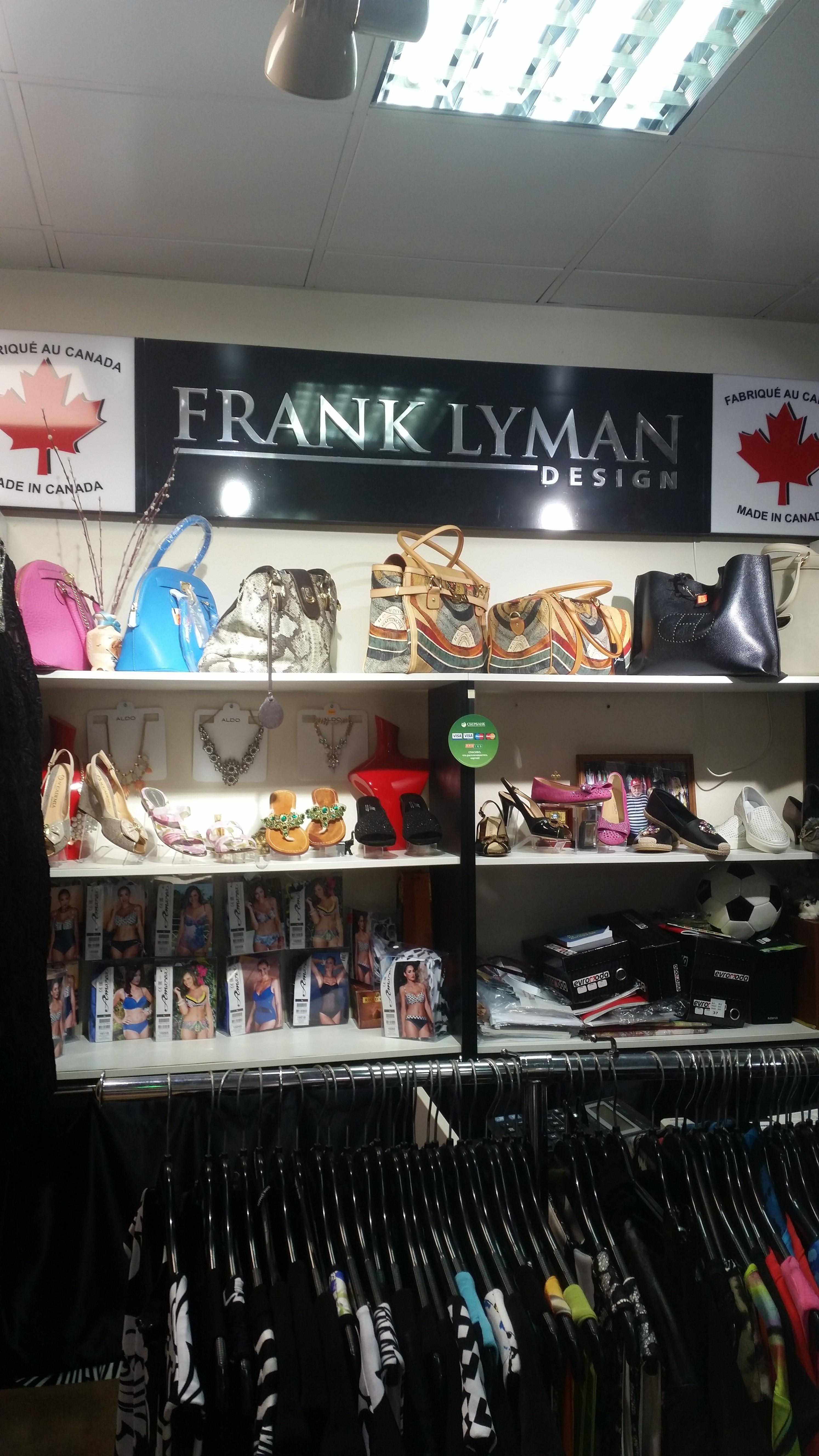 Магазин Нарядной Женской Одежды