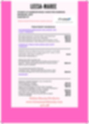 Treatments  menu-4-page-001.jpg