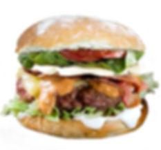 burger-keema.jpg