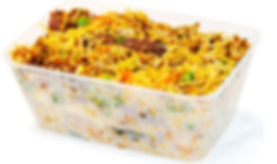 tandoori-rice.jpg