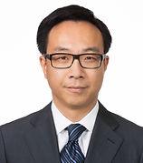 Ronnie Wu