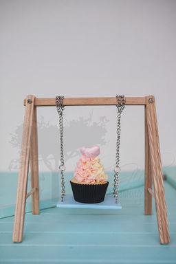 Pinky Promise Watermarked.jpg