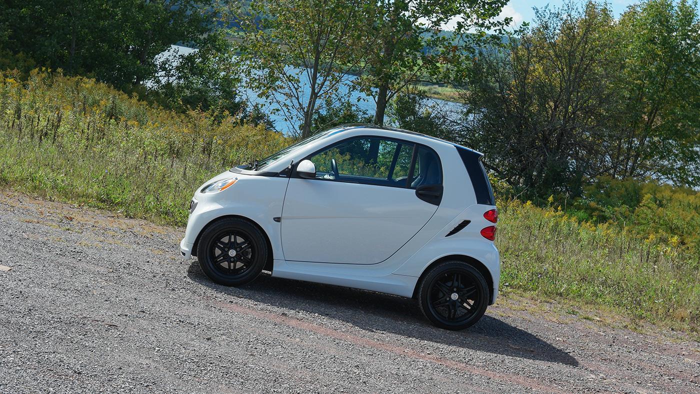 smart car forums view single post plasti dip brabus emblems and wheels. Black Bedroom Furniture Sets. Home Design Ideas