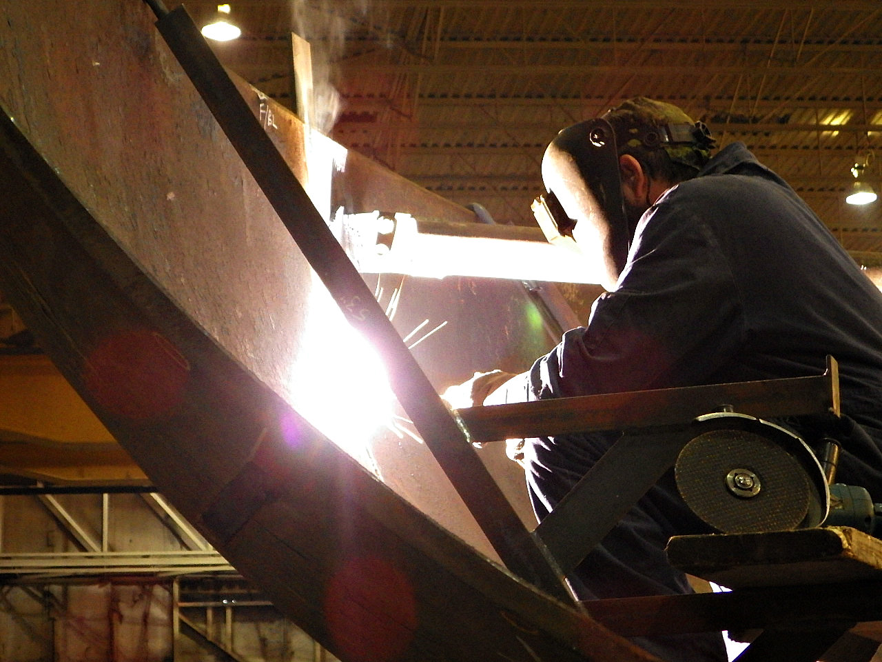 imperial inspection consulting welding inspection imperial inspection welding