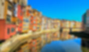 Girona_riverside_HDR.jpg