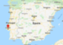 lisbon map.PNG
