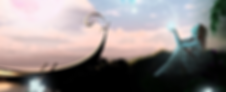 dream_keeper_banner.png