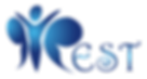 Rest-logo-type.png