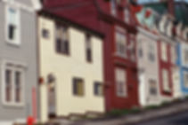 Properties in need of Strata insurance in Penrith