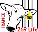 agir avec 269 Life France