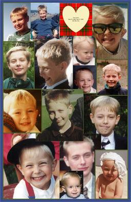 tom's collage.jpg