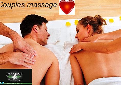 massage aspudden thaimassage dalarna