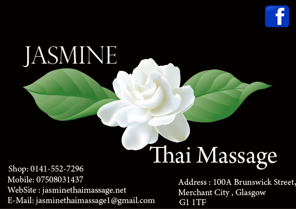 jasmin thai massage thai massage listen