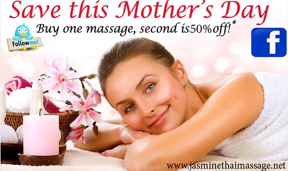 50 dating thai massage jasmine