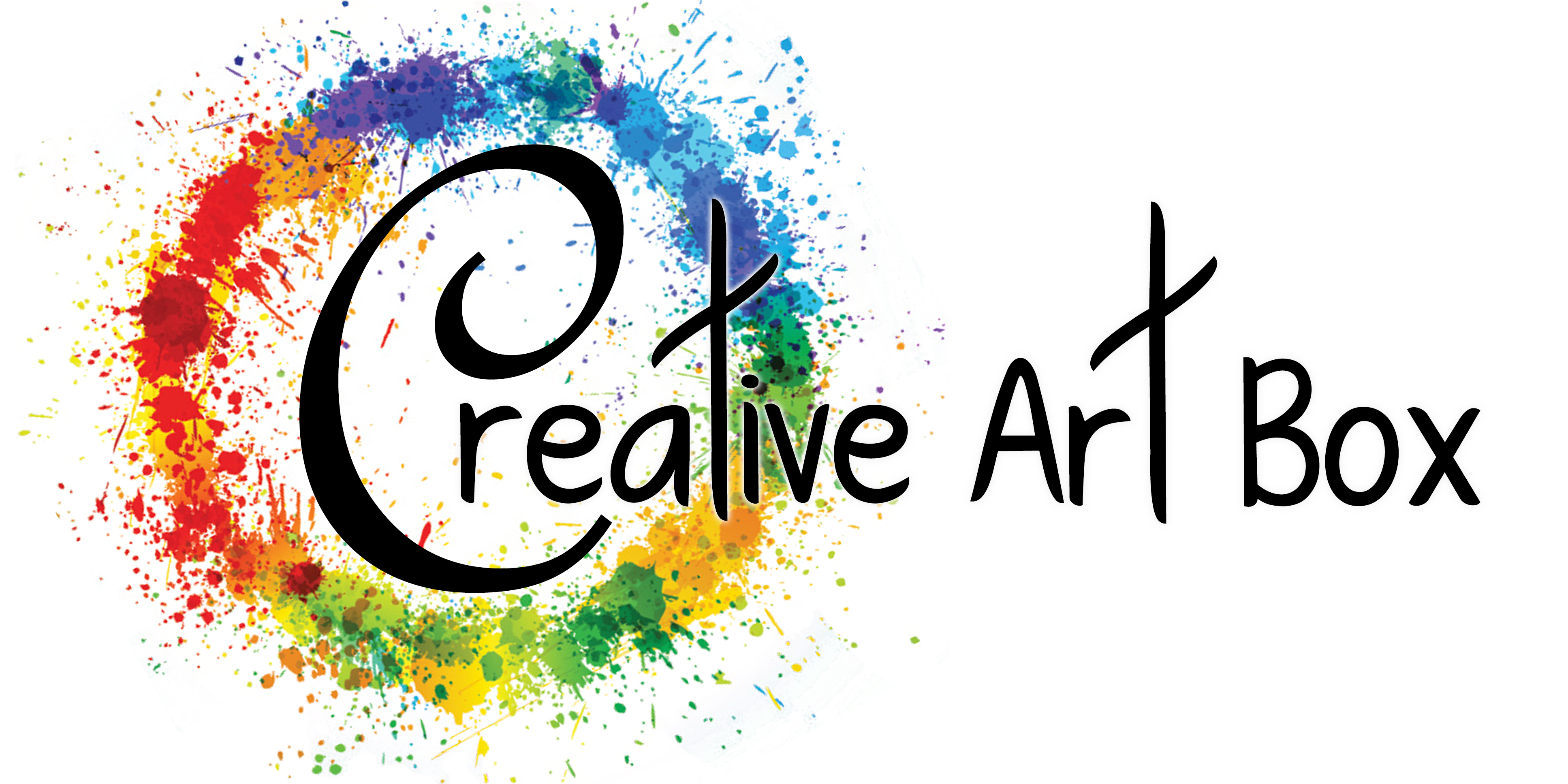creative artists Florida based design build firm with over 20 years of experience creating  interactive and engaging healthcare, corporate, and retail environments.