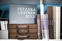 F2 Branding Studioart.jpg
