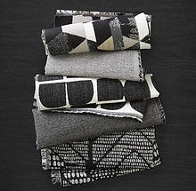 United Fabrics - Branding.jpeg