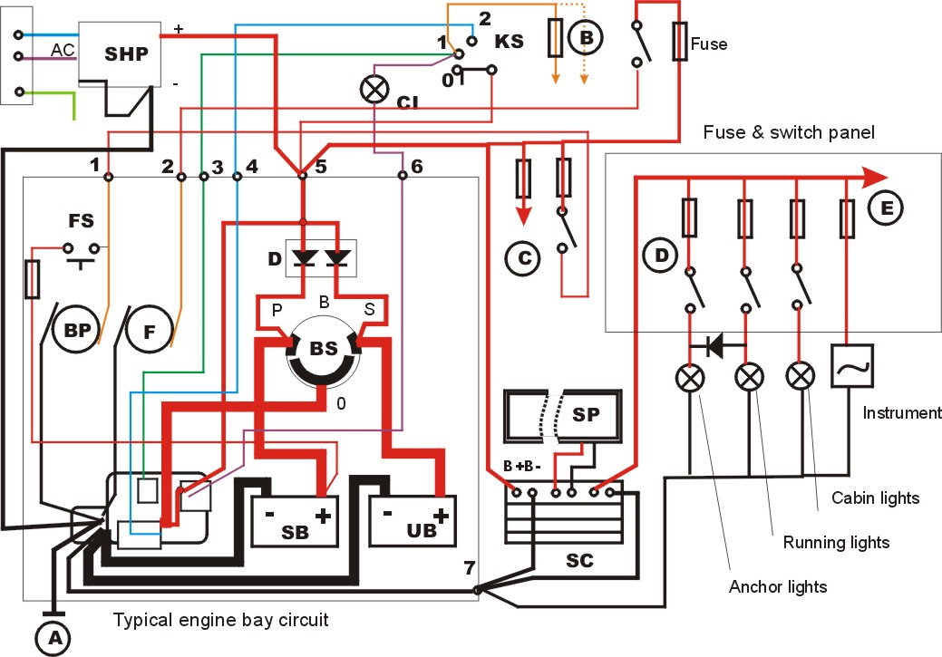 installation wiring diagram electrical installation for house wiring pdf electrical electrical installation for house wiring pdf electrical image wiring