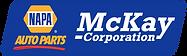 mckay_corporation_logo.png