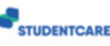 logo-studentcare.png