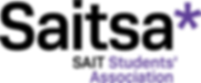 logo-saitsa.png