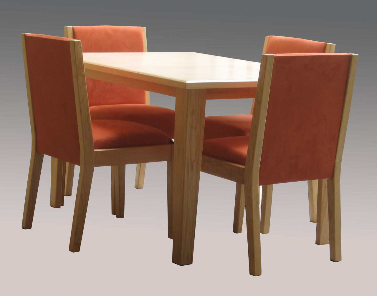 Muebles debuenaraiz comedores salas complementos gran for Comedores modernos mexico df