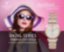 Online Store-02.jpg