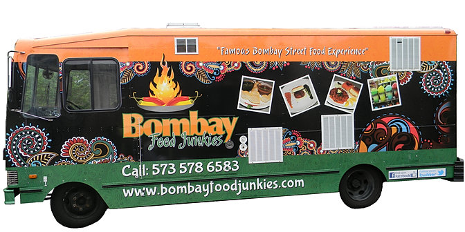 100 vegetarianvegan friendly indian food in saint louis our truck forumfinder Images