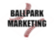 BallParkMarketinggr.png