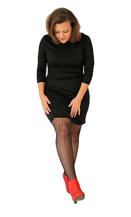 """Résultat de recherche d'images pour """"robe boann"""""""