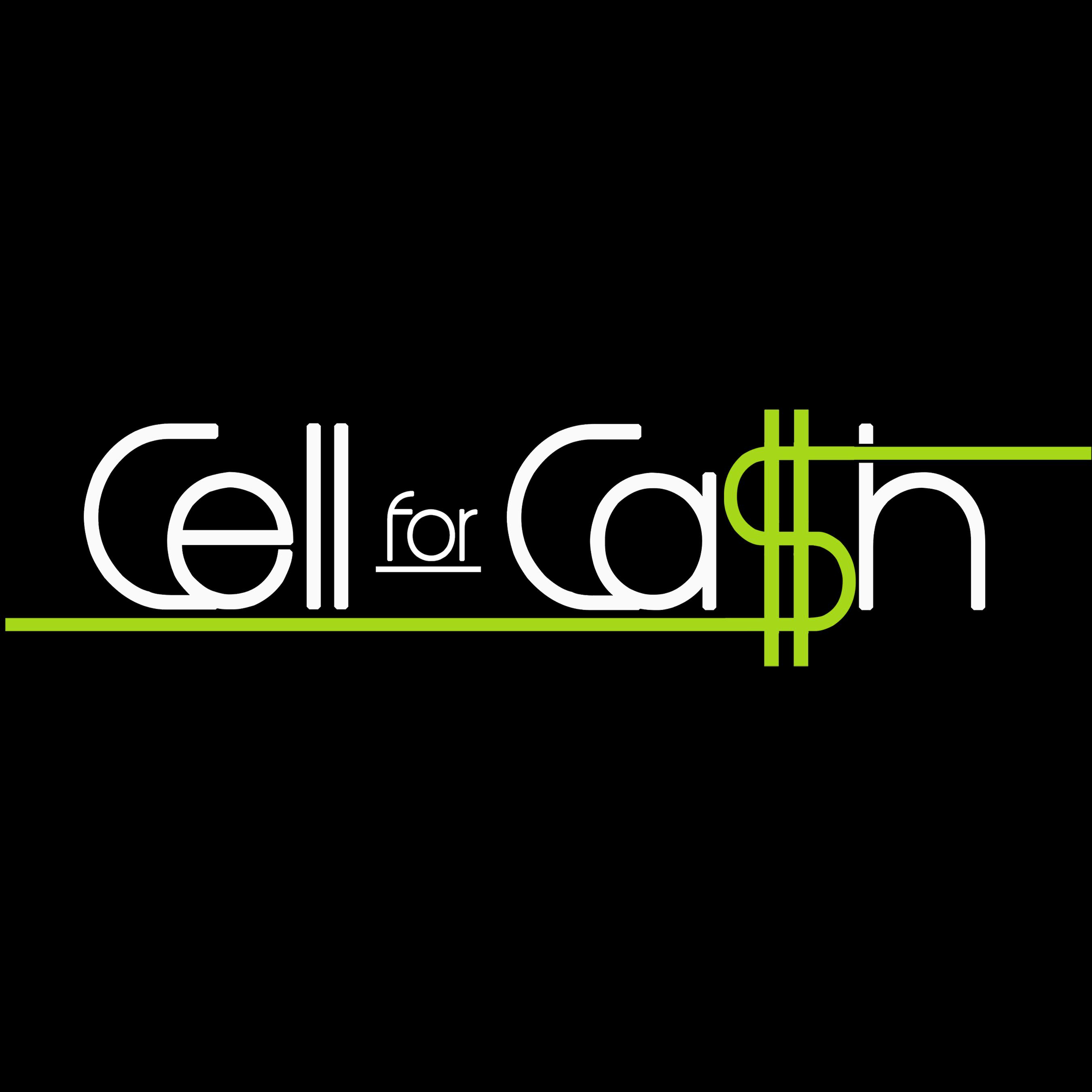 Cell For Cash Buy Sell Repair Eugene Oregon