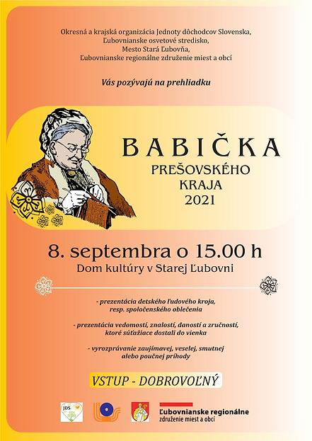 202109070955530.babicka.png