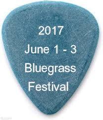 2017 hoba june festival.jpg