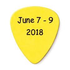 June 2018 pick for website.jpg