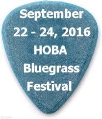 september festival pick.jpg