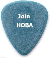 join hoba.jpg