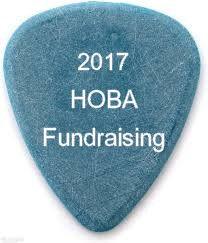2017 hoba fundraising.jpg
