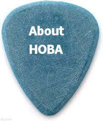 about hoba.jpg