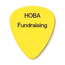 hoba fundraising.jpg