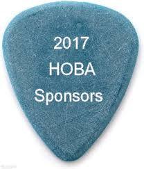 2017 hoba sponsors pick.jpg