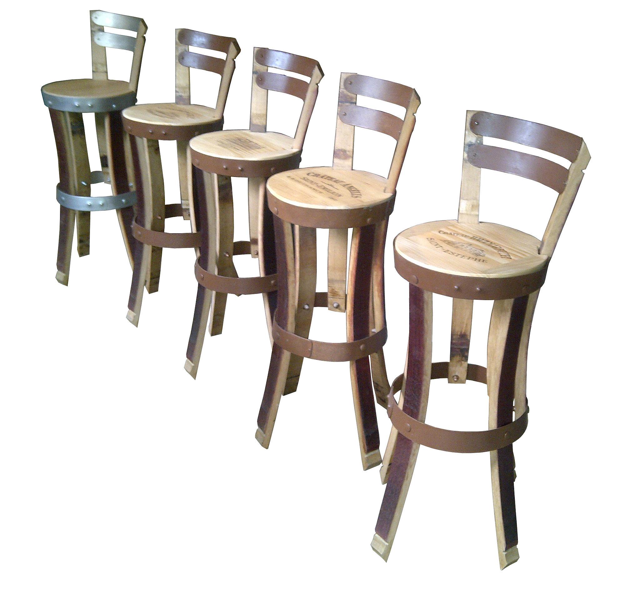 Accessoire chaise haute for Acheter chaise haute bebe