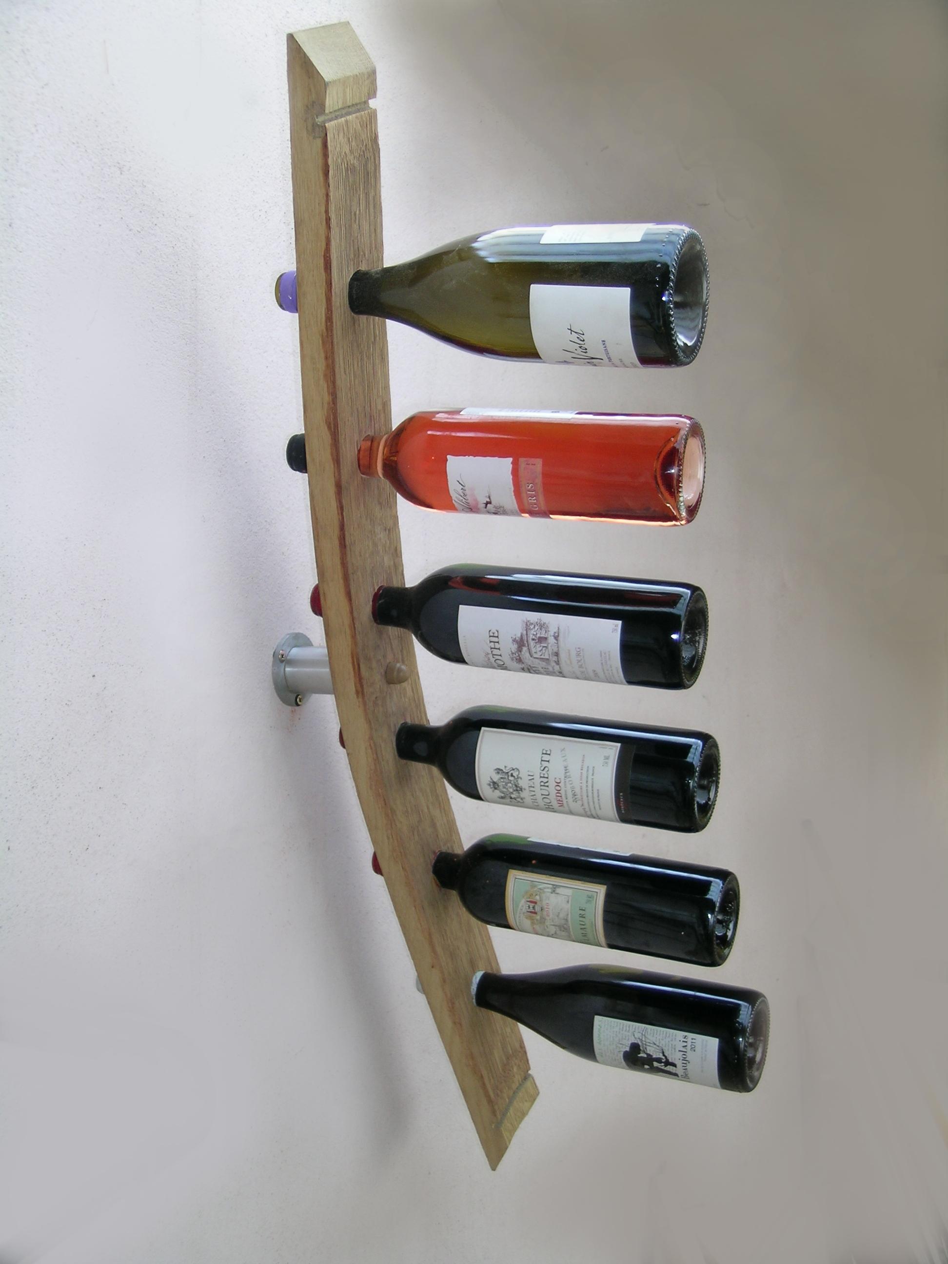 Douelledereve mobilier et objets des grands vins - Salon de jardin en tonneau ...