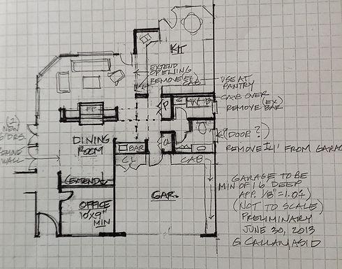 Sketch - Kitchen FR Garage etc.JPG