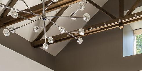 LR Ceiling Lighting.jpg